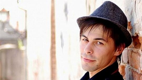 Spevák Adam Ďurica o výchove: Nebojujem s...