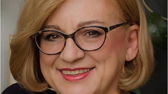 Zuzana Krištúfková: Odporcovia očkovania...