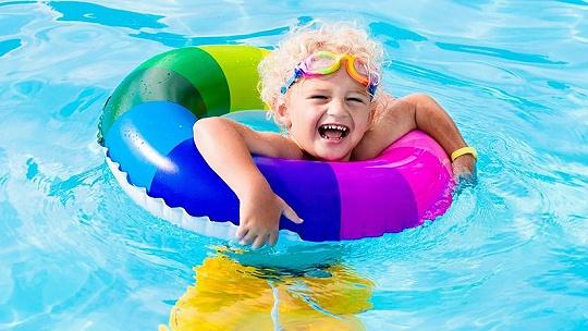 Utopiť sa možno veľmi ľahko. Ako poznať,...