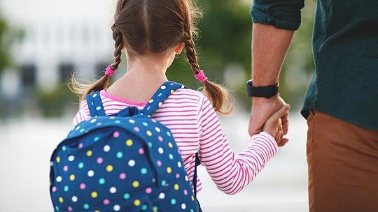 Školy sa budú viac starať, aby im žiaci...