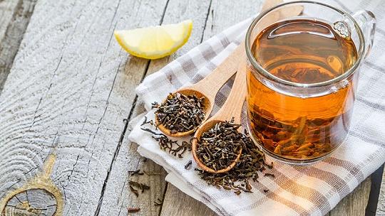Vrecúškový či sypaný čaj? Ako poznať...