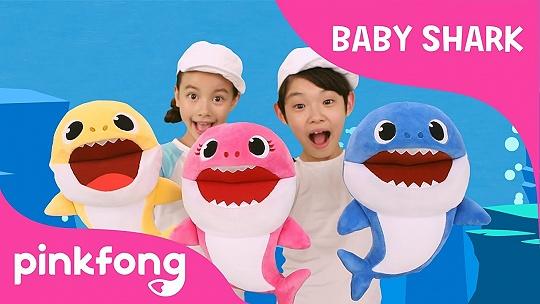Najsledovanejším videom na YouTube je juhokórejská pieseň ...