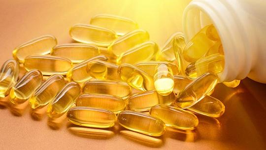 7 zásad, ako správne užívať vitamín D....