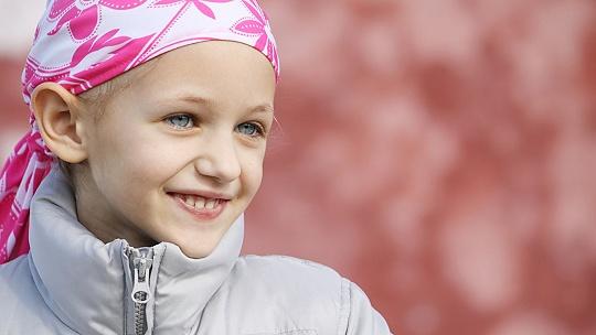 Na rakovinu ročne ochorie vyše 200 detí,...