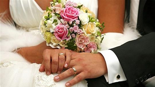 Obmedzenia na svadbách mali aj pred 400 rokmi....