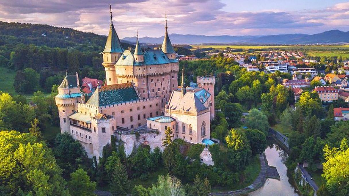 Výsledok vyhľadávania obrázkov pre dopyt najkrajšie miesta na slovensku