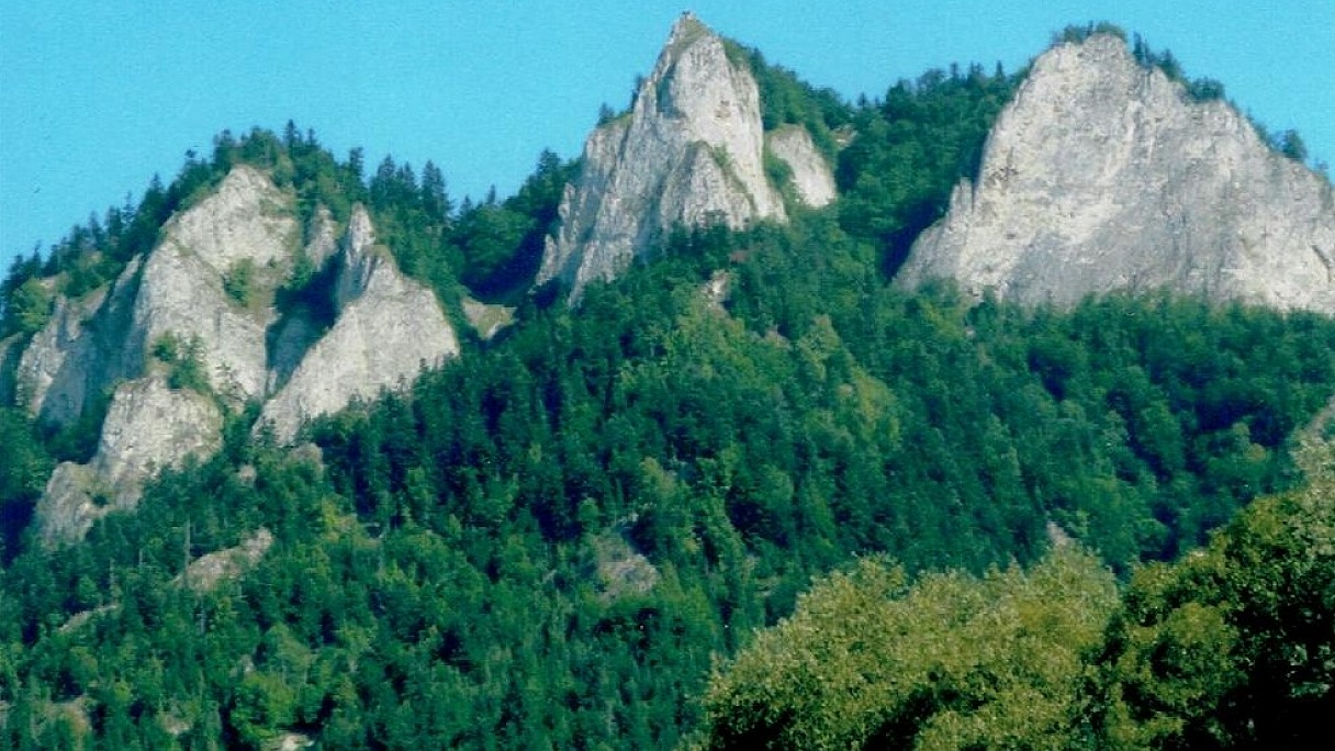 Native American pohrebisko lokalít siaha 5 000
