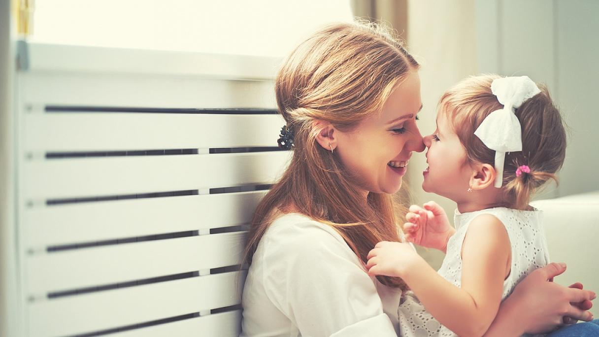 Čo zaberie na detský vzdor? Psychologička Eva Farkašová radí