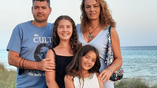 ROZHOVOR Slovenská mama v Taliansku:...