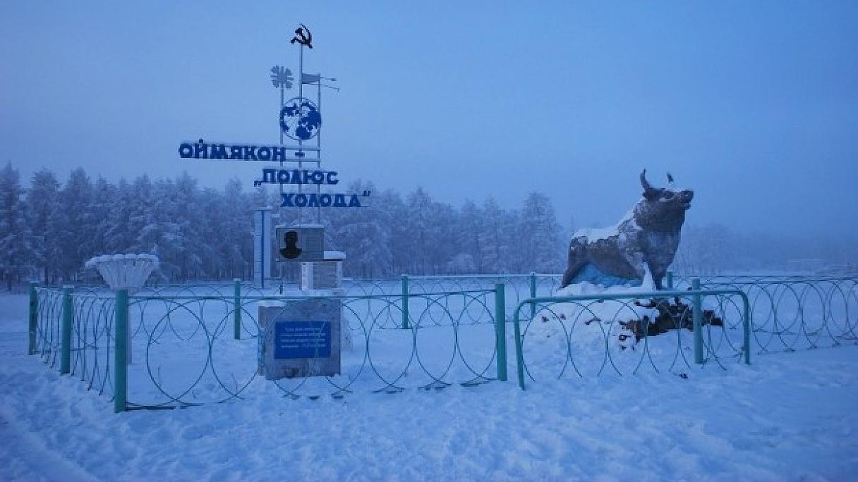 Ako sa žije v najchladnejšej dedine na svete  Slovák o tom natočil úspešný  dokument b7a91bcd7f9