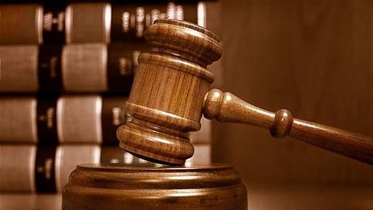 Matku za týranie vlastných detí poslal súd...