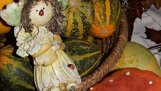 Detva: Výstava Jesenná galéria inšpiruje...