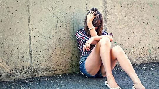 Obchodovanie s ľuďmi na Slovensku: Na...