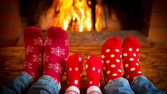 KVÍZ Viete, ako slávia Vianoce vo svete?