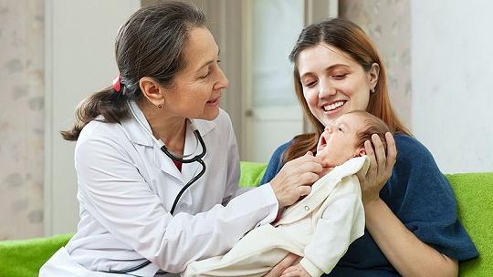 Alergický na mamičku? 10 najhlúpejších...
