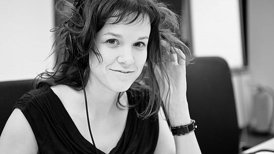 Dokumentaristka Zuzana Límová: Je tragédia,...