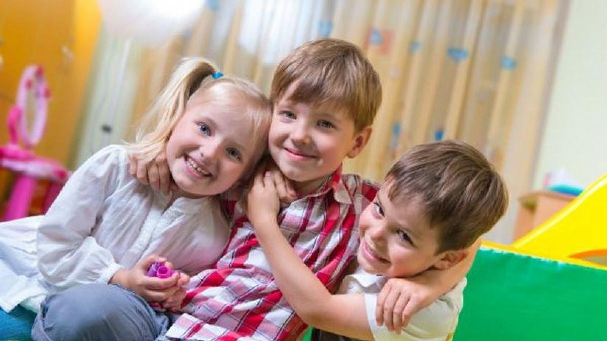 1f000a8d29c4f Detské domovy už nebudú, nastupujú nové Centrá pre deti a rodinu ...