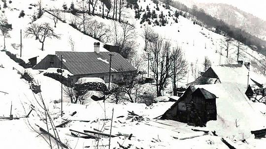 KVÍZ Slovenská zima. Akú sme mali...