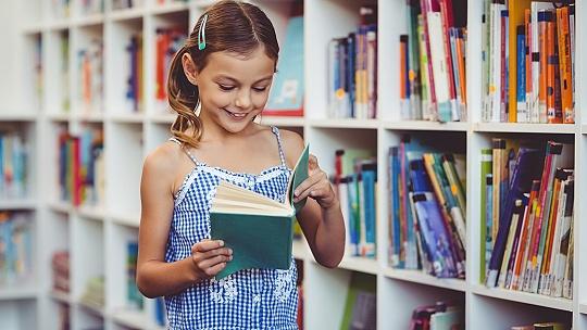 KVÍZ Poznáte dobre význam cudzích slov?