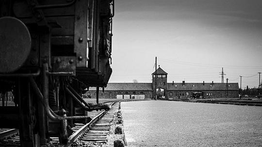 KVÍZ Čo viete o koncentračnom tábore v...