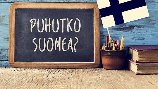10 bodov, prečo je fínske školstvo...