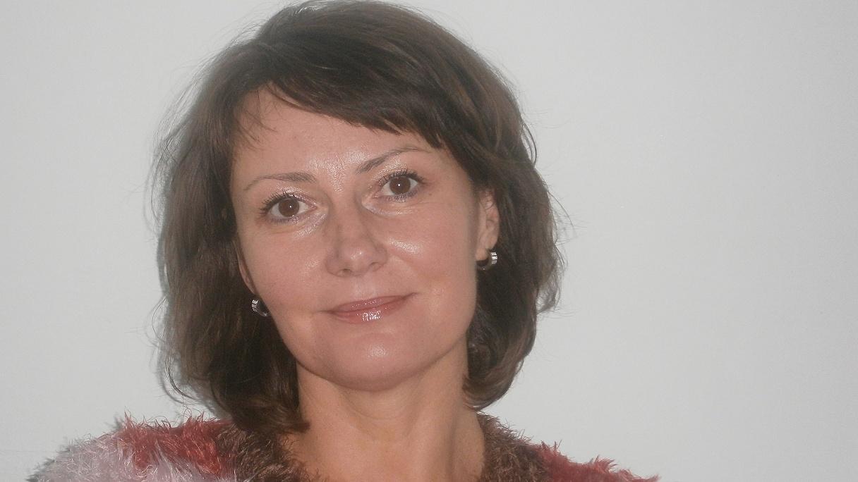 PhDr. Miroslava Kristinová Wieckowska z občianskeho združenia Cochemská  prax.sk. 4a8c3c1c8ae