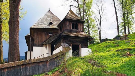 ŤAŽKÝ KVÍZ Čo viete o Slovensku?...