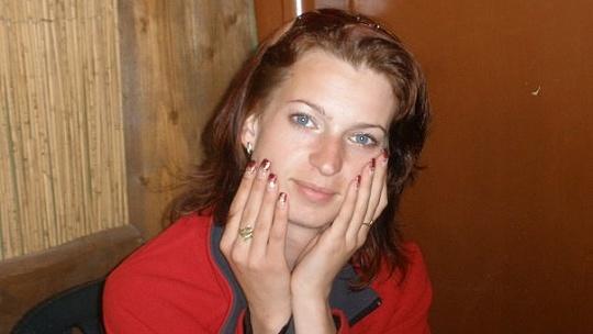 Slovenka v Rakúsku: Je neuveriteľné,...