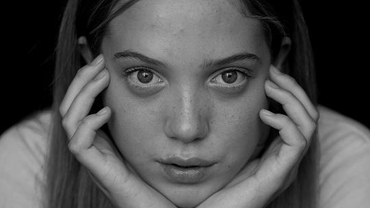 Ideál krásy podľa slovenských teenageriek:...