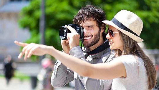 8 šikovných rád, ako robiť krásne...
