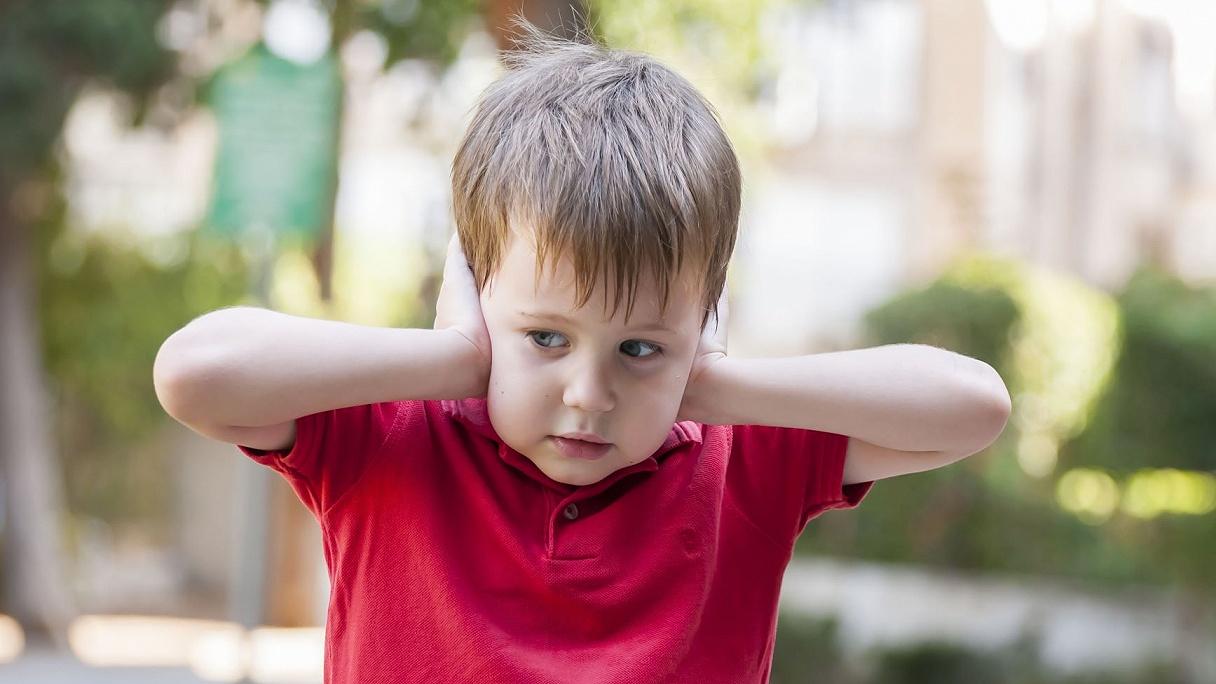 c37a2d9c7 Výchova detí s poruchou autistického spektra je veľmi náročná, reagujú  často inak, pre nás nepredvídateľne.
