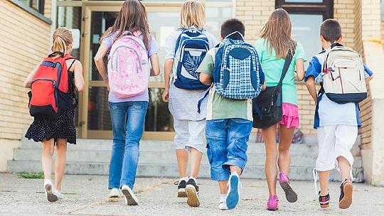 Stredné školy môžu od prvého júna...