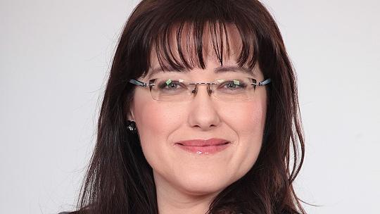 Psychologička Mária Tóthová Šimčáková:...