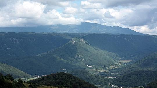 Tip na výlet: Na Muránsku planinu za...